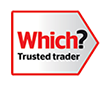 Trusted Trader- Sines Plumbing & Heating